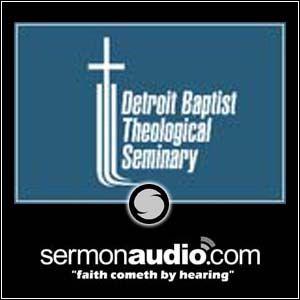 Congregational Government & Pastoral Leadership