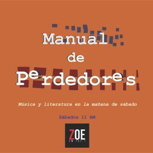 MANUAL DE PERDEDORES 29-10-2016