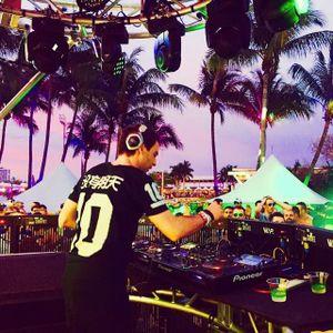 Jochen Miller in Enter Club Mix 16.05.2015.