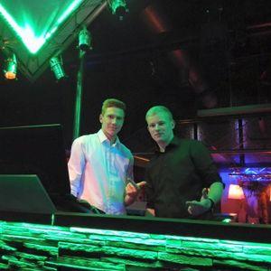 Club Soundz - United DJs