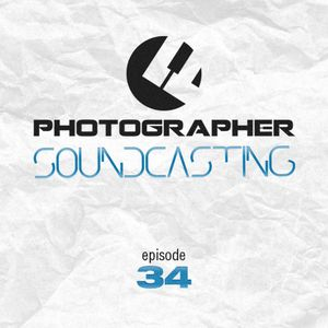 Photographer_-_SoundCasting_episode_034_(13-09-2013)
