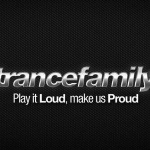 SATrancefamily_Epic_Mix_Entry_May2012_(Mixed By Scotty & Jamie).Mp3_PN