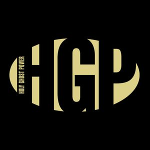 HGP | Week 3: God In Us