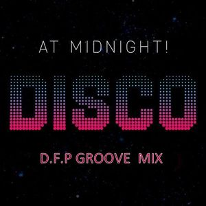 At Midnight! Disco