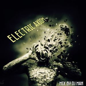 Electric Axiom #2