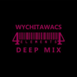4 Elements Deep Mix 2012 (with interview)