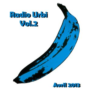 Radio Urbi Vol.2