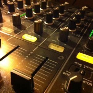 Mix retro 90's - Mai 2012
