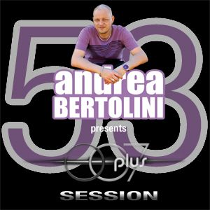 Stereo seven session < #53 < jan 2011