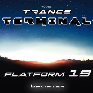 The Trance Terminal - Platform 19