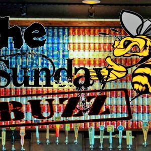 THE SUNDAY BUZZ EPISODE 6