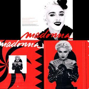 Madonna - You Can Dance (Dj LooH Mix)