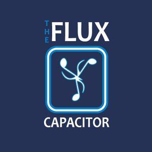 Flux Capacitor   21st Nov 2017