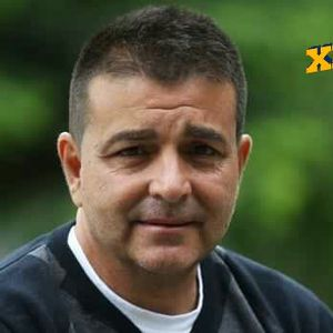 Entrevista a Claudio Vivas
