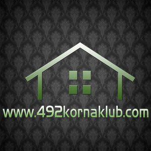 K2K Presenter Gemma Dempsey interviews Tony Cealy Creator/ Director of 492 Korna Klub