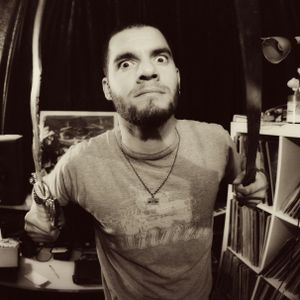 DJ Trilllogy - Machetes and Flying Daggers Dubstep Mix