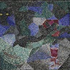 INCIPIT - Il gatto nero