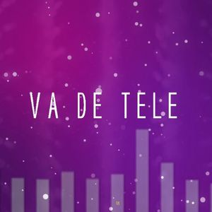 VA DE TELE #55