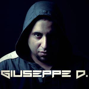 Giuseppe D. Mixshow 5/16