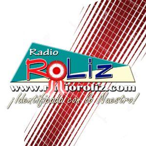 ROLIZ NOTICIAS - VIERNES 03 JULIO 2015