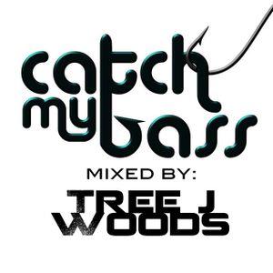 Catch My Bass Radio: 02
