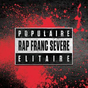 Rap Franc Severe 2015-06-28
