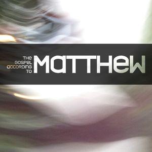 09-22-13, The Unforgiveable Sin, Matt 12:22-37, Pastor Chris Wachter
