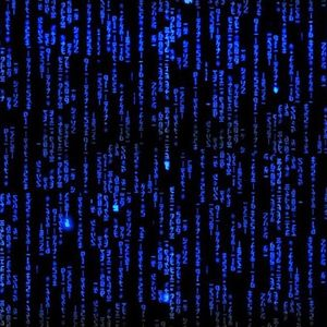 Cell-Ron Mix Matrix#03