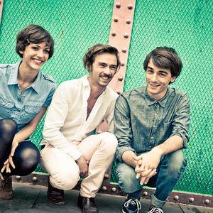 Radio Juan Episode 42 - 02/07/12