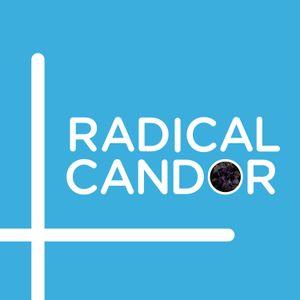 PvC - Radical Candor