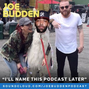 I'll Name This Podcast Later Episode 58