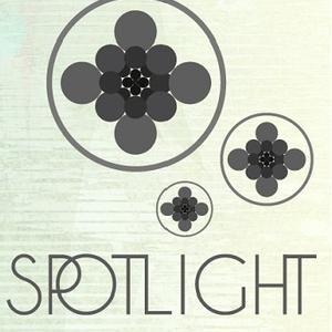 Spotlight Podcast #10 Soren Aalberg