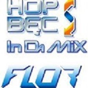 Przemek Grabowski & Dj ADHD pres. Hop-Bęc In Da Mix (RMF Maxxx)(Dj Flor Guestmix)-01-03-2014-MarcinC