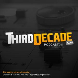 Podcast 011
