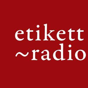 Etikett Radio Launch Party @ Urban Spree Pt 3 - L*ghtw'rks