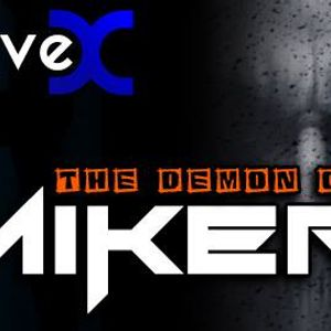 Snaikerss The Demon Of The Mix #019