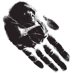 DGAG -Die Hand