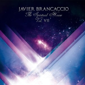 The Spiritual House Vol. 7 @ Javier Brancaccio @ Podcast