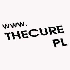 Tomasz Beksiński * The Cure - Faith (tłumaczenia)