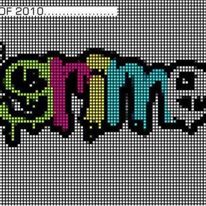 F**K Your Breakfast 4 - Best Of Grime 2010 (DJ Total)
