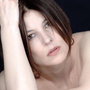 Intervista all'attrice e scrittrice Paola Rinaldi