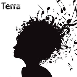 TerraF