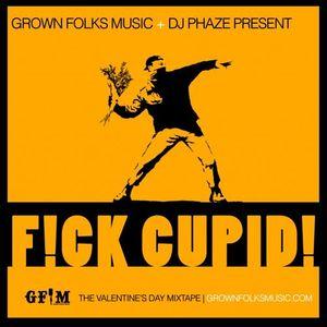 F!ck Cupid Mix
