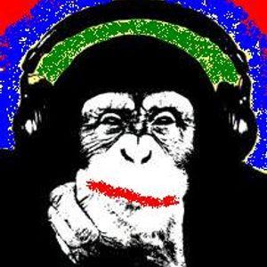 Kevin Bravington Mix set 1
