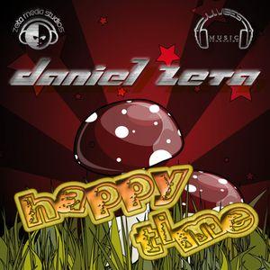 Daniel Zeta - Happy Time