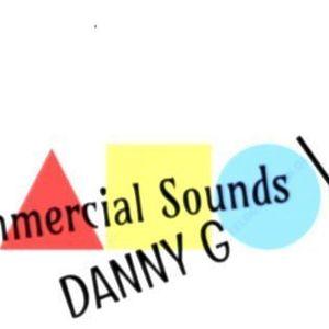 Commercial Sounds 10/2017
