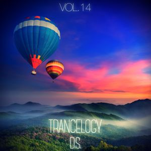 Trancelogy Vol. 14