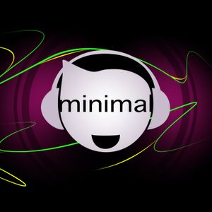 Welcome Minimal Summer 2012 by masterminds