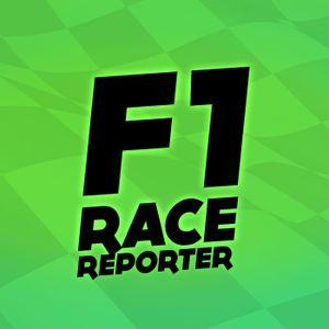 Special - Nabeschouwing GP Mexico 2017 - Gast Patrick Kicken