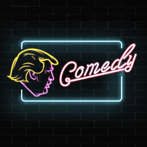 Is Trump Bad for Comedy?